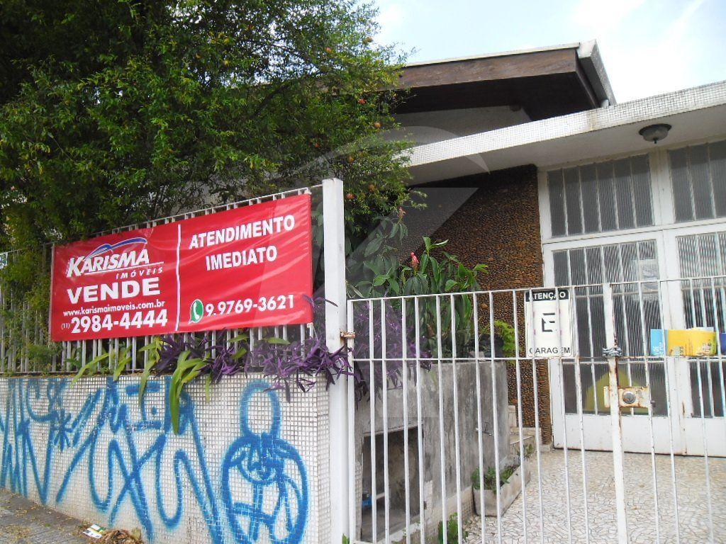 Comprar - Terreno - Parada Inglesa - 0 dormitórios.