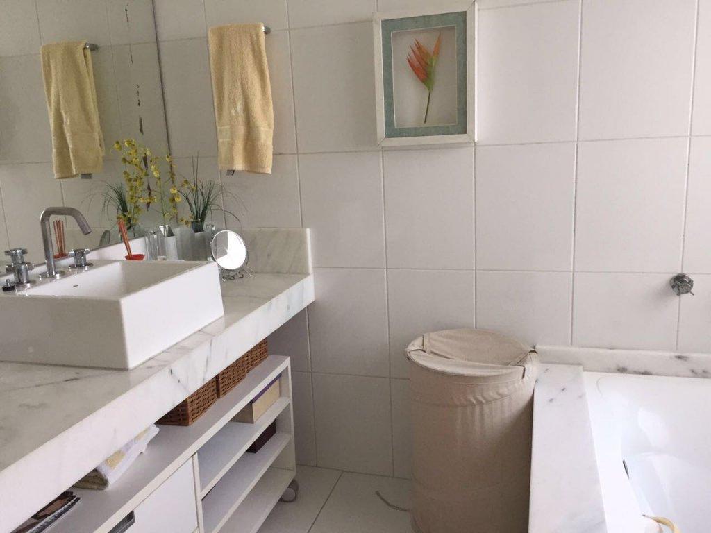 Sobrado Tremembé - 3 Dormitório(s) - São Paulo - SP - REF. KA2445