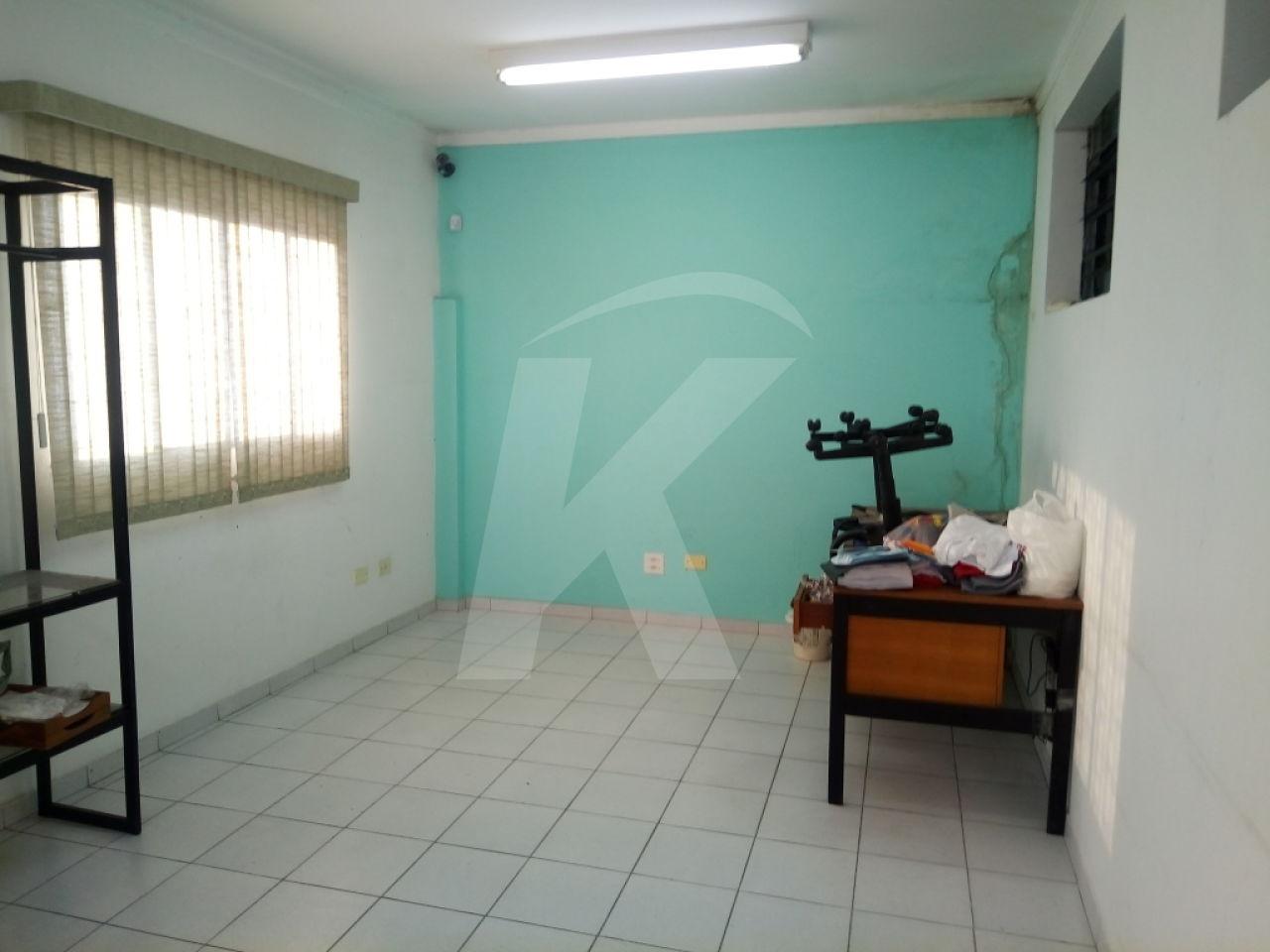 Comercial Vila Ede -  Dormitório(s) - São Paulo - SP - REF. KA2546