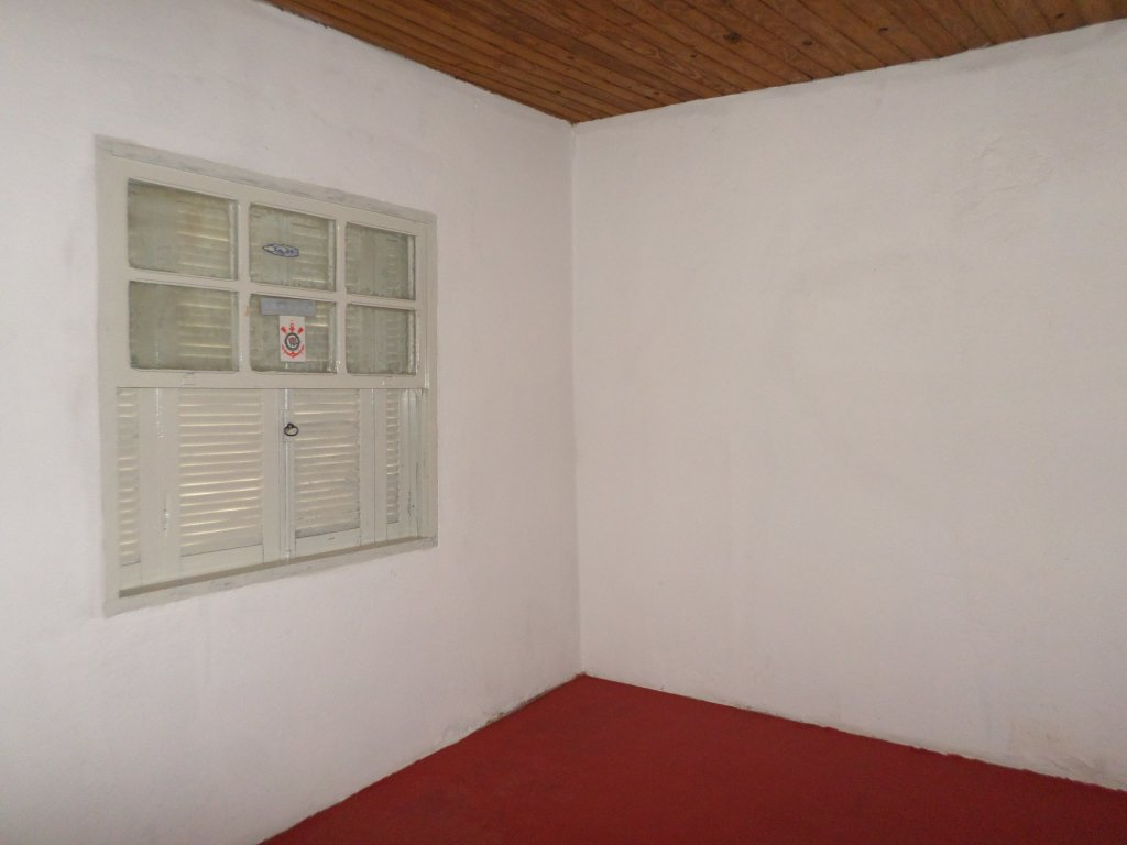 Casa  Vila Gustavo - 1 Dormitório(s) - São Paulo - SP - REF. KA2555