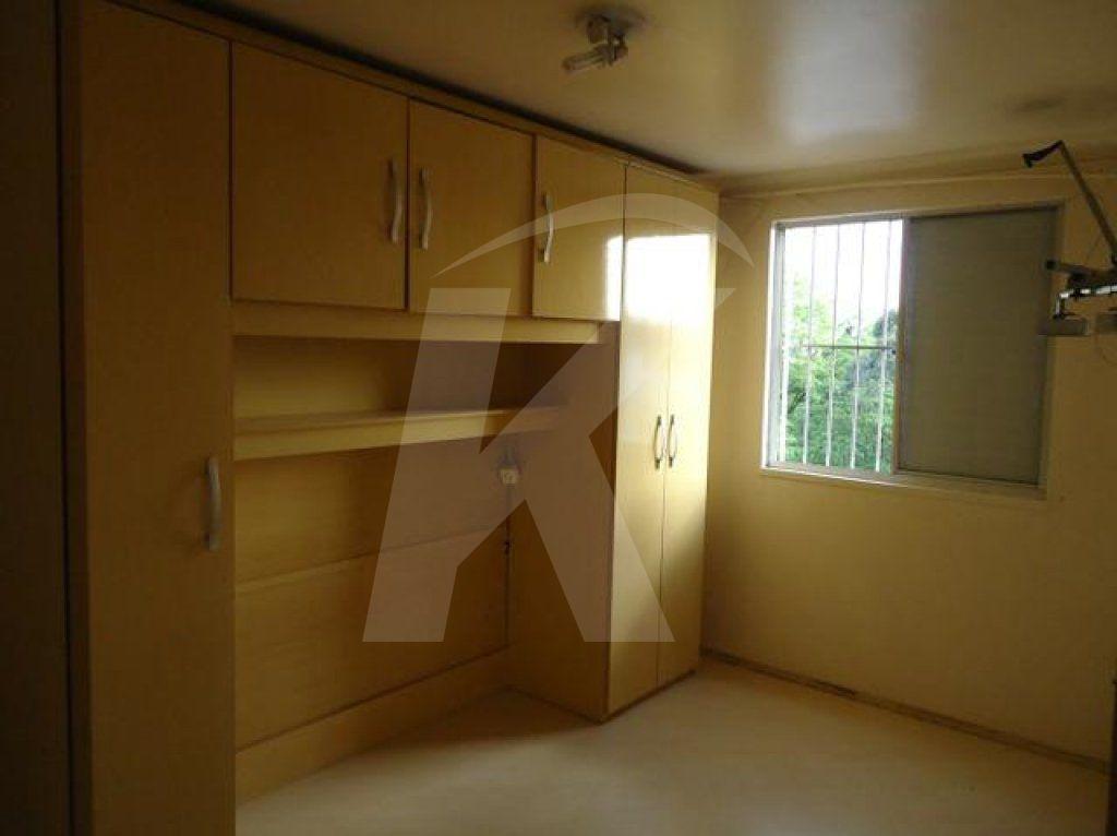 Apartamento Vila Nova Cachoeirinha - 2 Dormitório(s) - São Paulo - SP - REF. KA2575