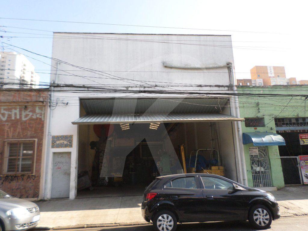 Alugar - Galpão - Brás - 0 dormitórios.