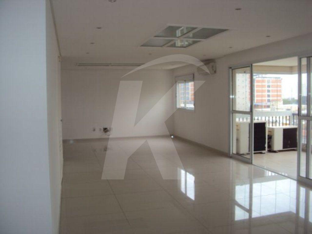 Comprar - Apartamento - Mooca - 4 dormitórios.