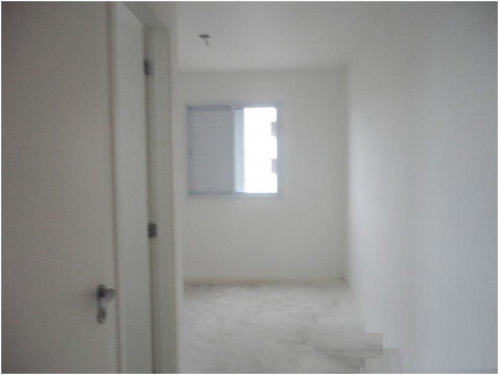 Apartamento Vila Gustavo - 2 Dormitório(s) - São Paulo - SP - REF. KA2588