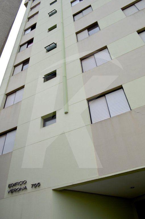 Comprar - Apartamento - Freguesia do Ó - 2 dormitórios.