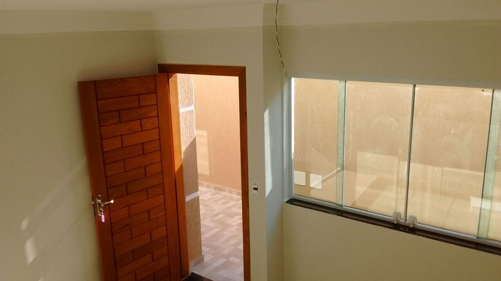 Condomínio Tremembé - 2 Dormitório(s) - São Paulo - SP - REF. KA2666