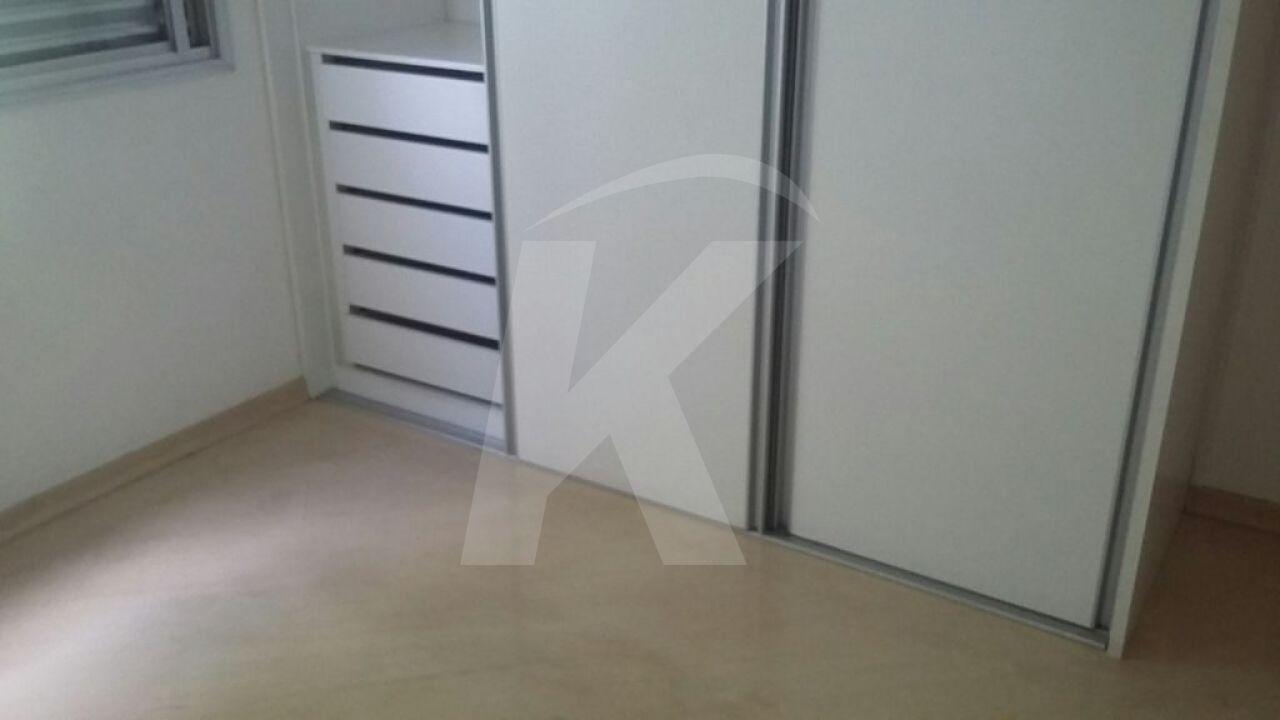 Apartamento Tucuruvi - 2 Dormitório(s) - São Paulo - SP - REF. KA2752