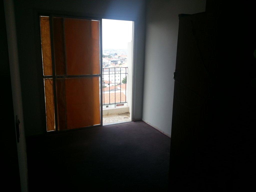 Apartamento Tucuruvi - 2 Dormitório(s) - São Paulo - SP - REF. KA2881