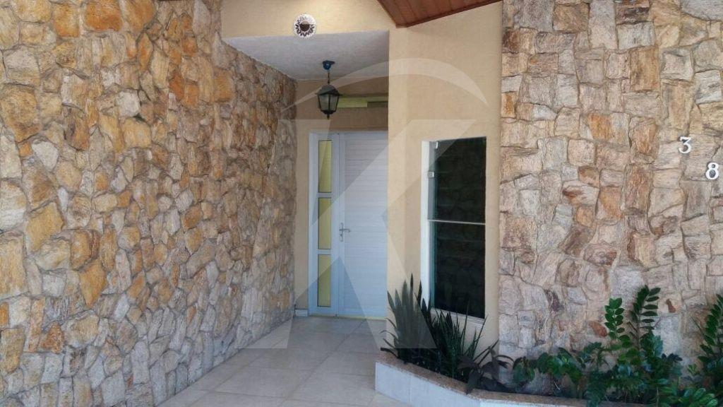 Comprar - Sobrado - Cangaíba - 2 dormitórios.