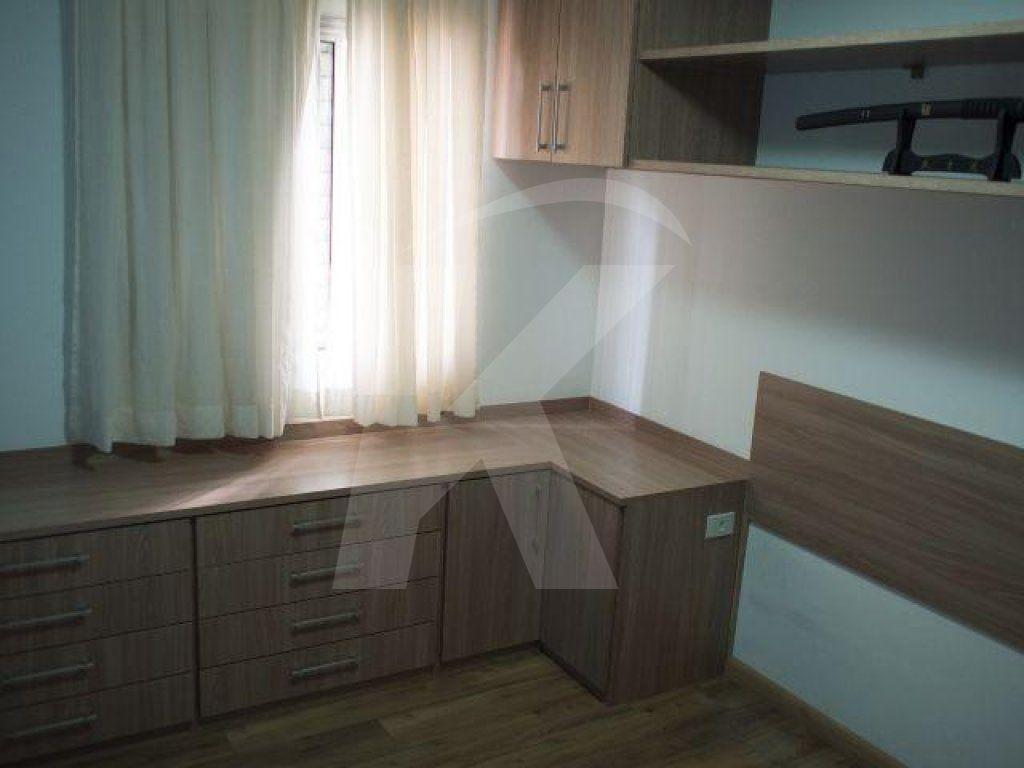 Apartamento Tucuruvi - 2 Dormitório(s) - São Paulo - SP - REF. KA2929