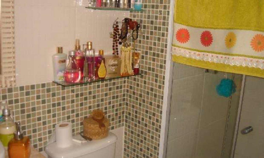 Apartamento Tucuruvi - 2 Dormitório(s) - São Paulo - SP - REF. KA3021