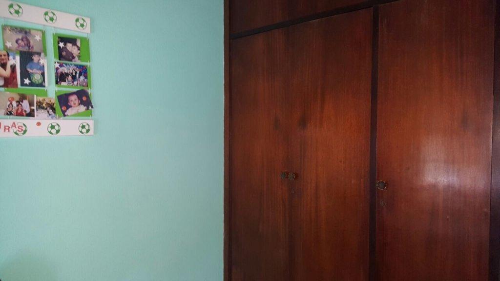Sobrado Jardim São Paulo(Zona Norte) - 2 Dormitório(s) - São Paulo - SP - REF. KA3023