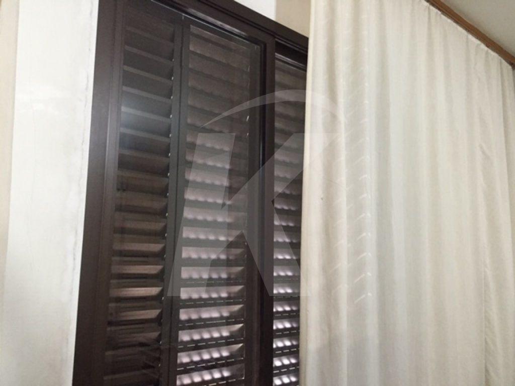 Apartamento Santana - 2 Dormitório(s) - São Paulo - SP - REF. KA3038