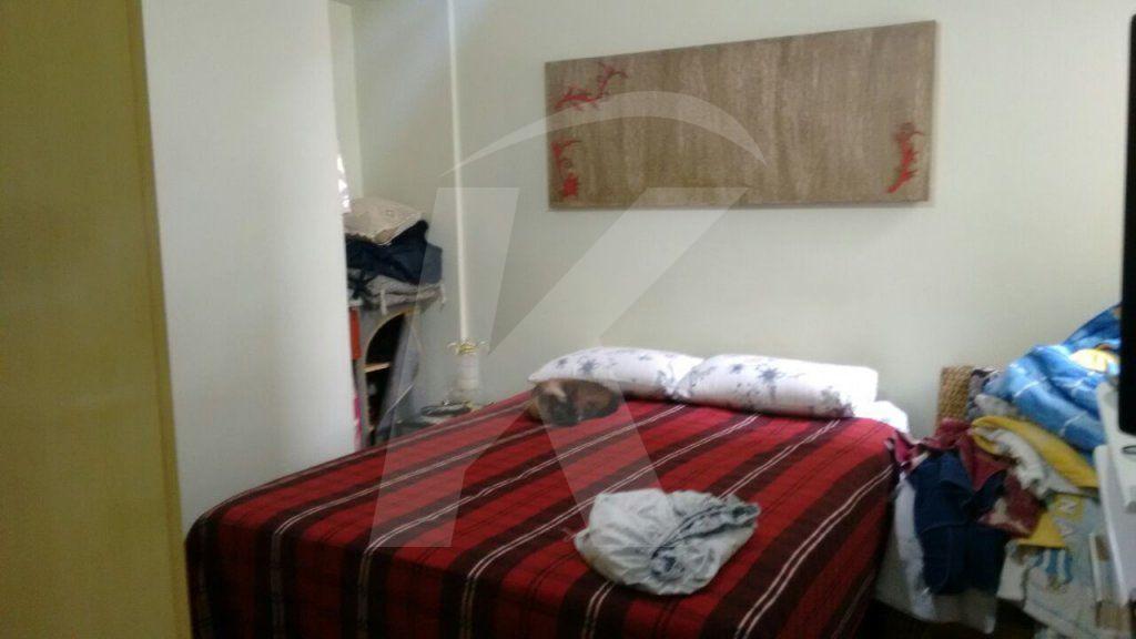 Apartamento Vila Medeiros - 2 Dormitório(s) - São Paulo - SP - REF. KA3078