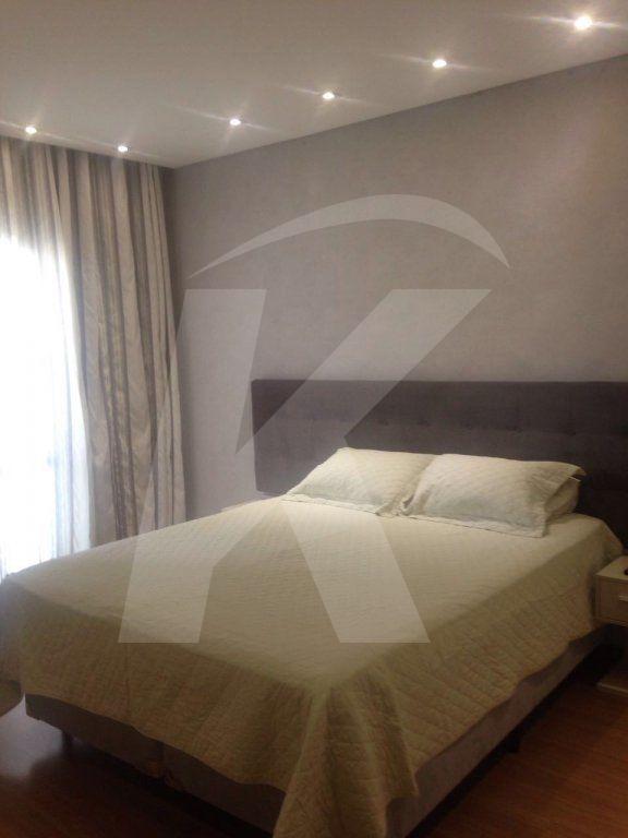 Sobrado Vila Medeiros - 3 Dormitório(s) - São Paulo - SP - REF. KA3109