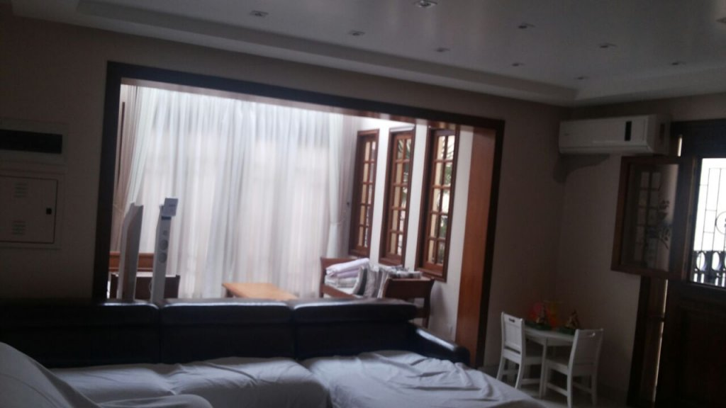 Sobrado Vila Medeiros - 2 Dormitório(s) - São Paulo - SP - REF. KA3112