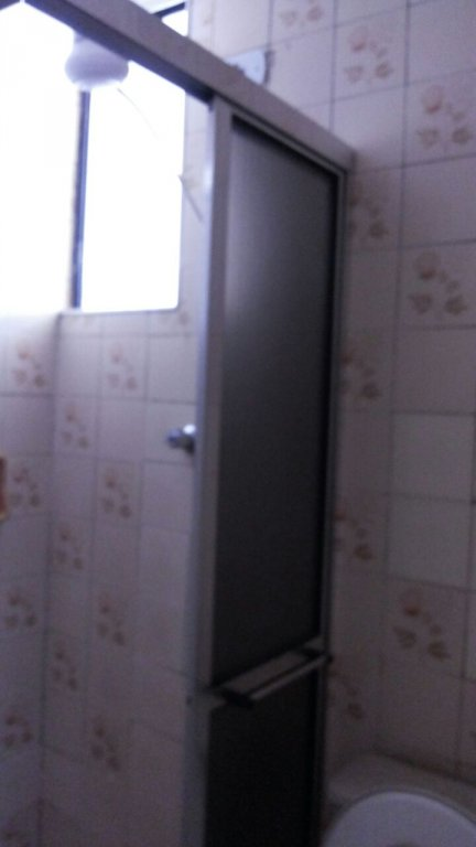 Apartamento Vila Sabrina - 2 Dormitório(s) - São Paulo - SP - REF. KA3180