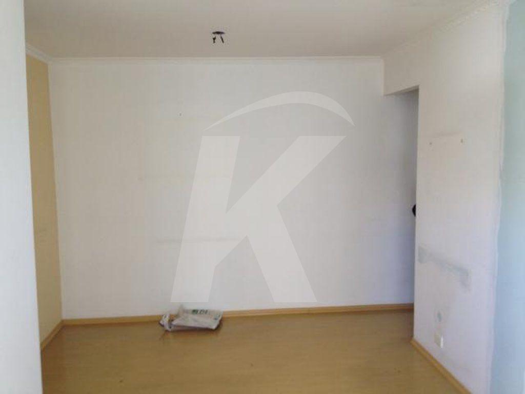 Apartamento Santana - 2 Dormitório(s) - São Paulo - SP - REF. KA3181