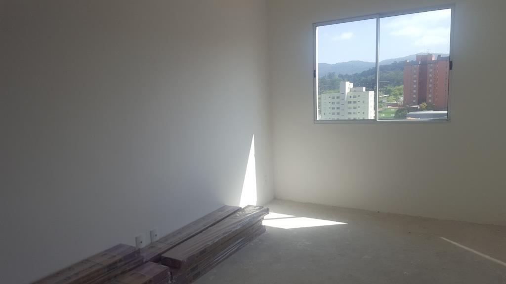 Apartamento Vila Aurora (Zona Norte) - 2 Dormitório(s) - São Paulo - SP - REF. KA3210