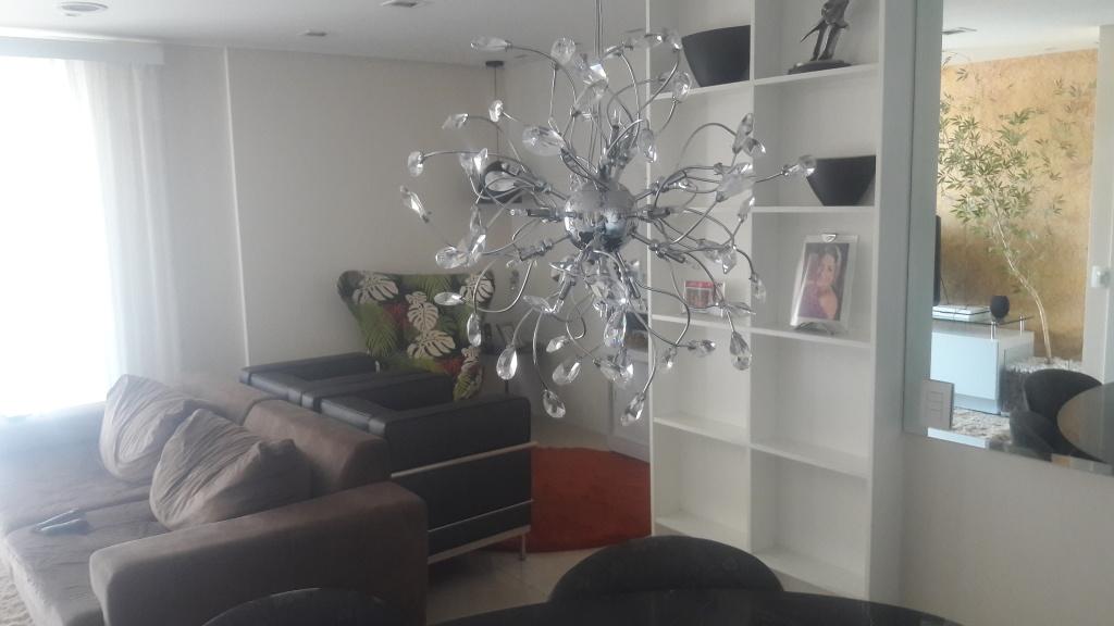 Apartamento Santana - 2 Dormitório(s) - São Paulo - SP - REF. KA3212