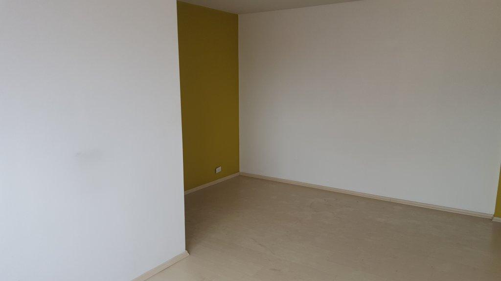 Apartamento Vila Gustavo - 2 Dormitório(s) - São Paulo - SP - REF. KA3237