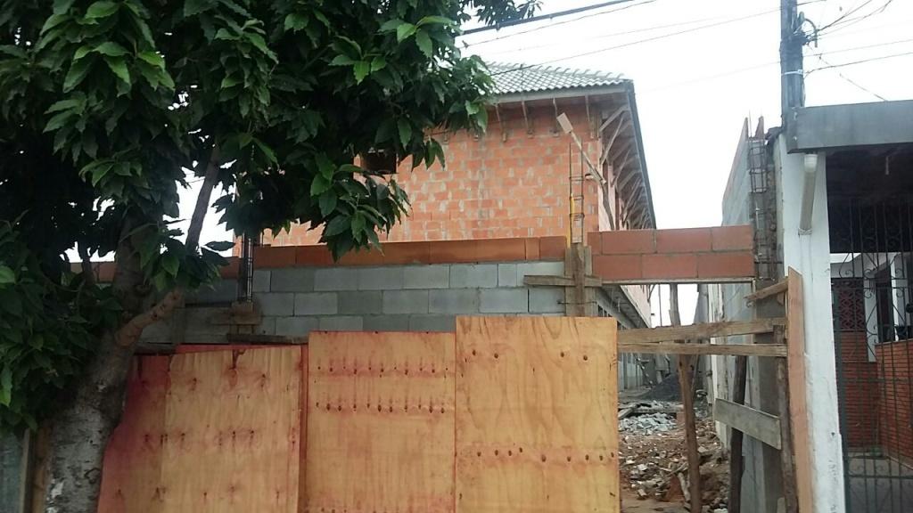 Condomínio Vila Gustavo - 2 Dormitório(s) - São Paulo - SP - REF. KA327