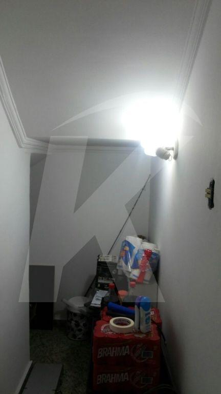 Sobrado Parada Inglesa - 3 Dormitório(s) - São Paulo - SP - REF. KA3314