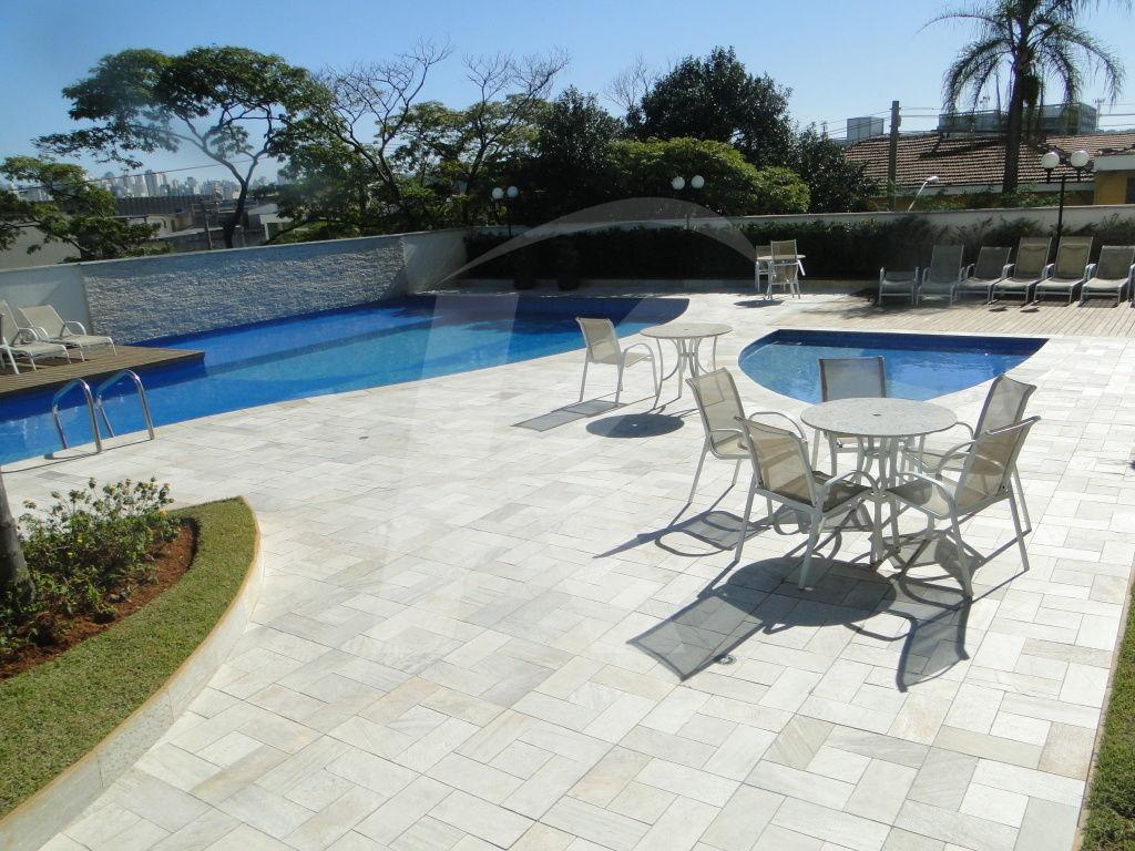 Apartamento Vila Guilherme - 3 Dormitório(s) - São Paulo - SP - REF. KA3344
