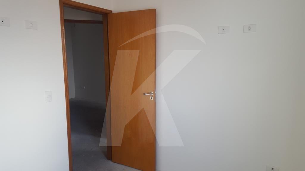 Sobrado Vila Constança - 3 Dormitório(s) - São Paulo - SP - REF. KA3350
