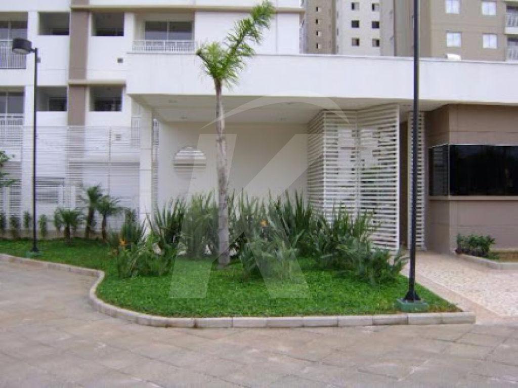 Comprar - Apartamento - Ponte Grande - 2 dormitórios.