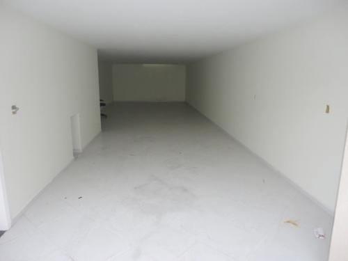 Sobrado Tucuruvi - 3 Dormitório(s) - São Paulo - SP - REF. KA3390