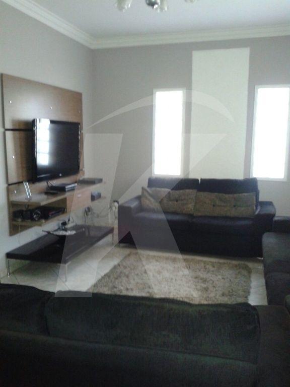 Comprar - Sobrado - Vila Guilherme - 3 dormitórios.