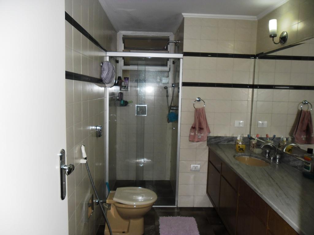 Apartamento Santana - 3 Dormitório(s) - São Paulo - SP - REF. KA3468