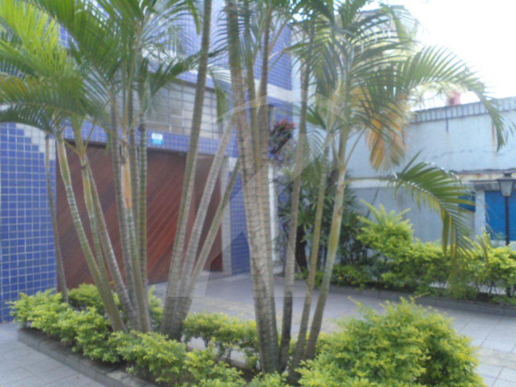 Comprar - Comercial - Vila Medeiros - 0 dormitórios.