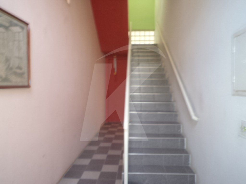 Comercial Vila Medeiros -  Dormitório(s) - São Paulo - SP - REF. KA362