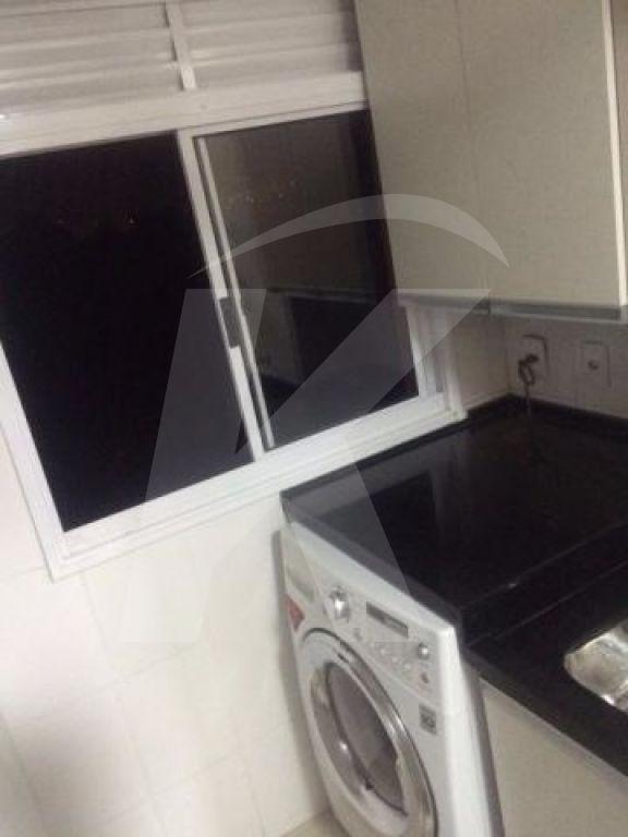 Apartamento Tremembé - 2 Dormitório(s) - São Paulo - SP - REF. KA3667
