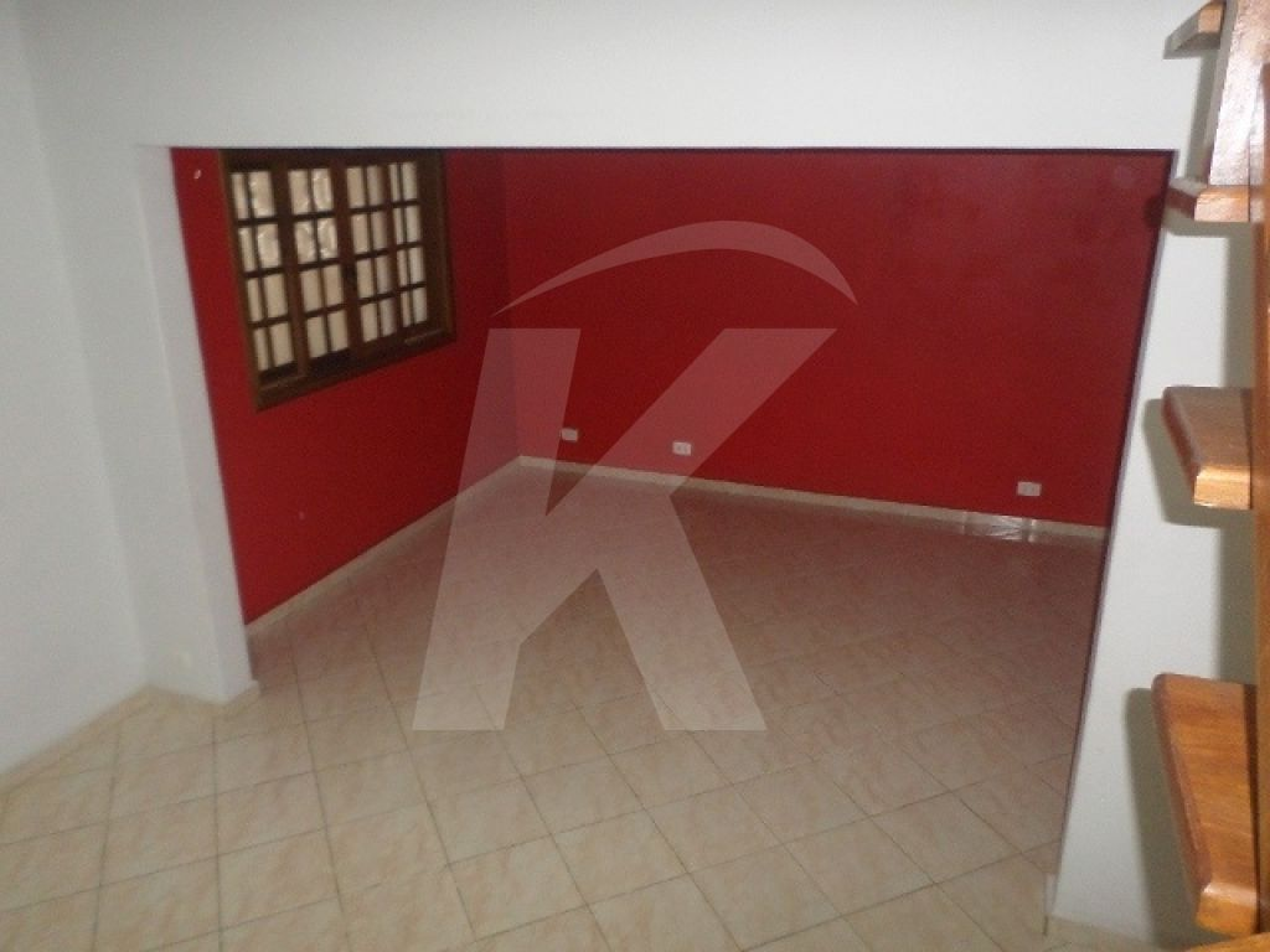 Sobrado Tucuruvi - 3 Dormitório(s) - São Paulo - SP - REF. KA3692