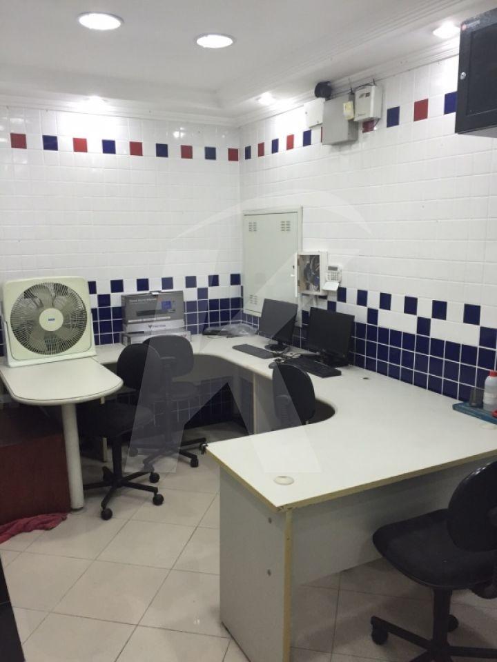 Sobrado Vila Maria Alta - 5 Dormitório(s) - São Paulo - SP - REF. KA3711