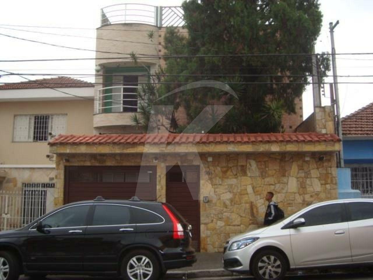 Comprar - Sobrado - Vila Medeiros - 16 dormitórios.