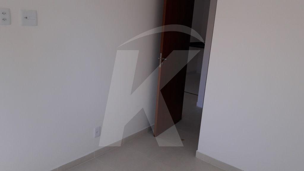 Apartamento Tucuruvi - 2 Dormitório(s) - São Paulo - SP - REF. KA3720