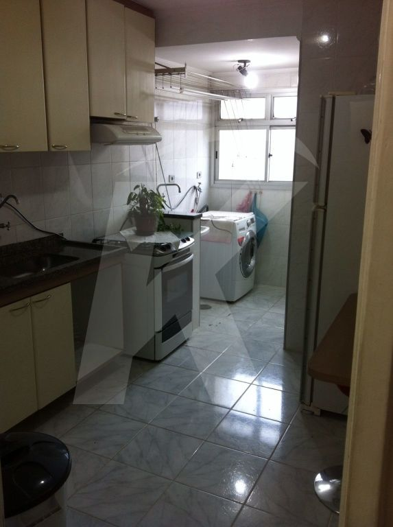 Apartamento Vila Medeiros - 2 Dormitório(s) - São Paulo - SP - REF. KA3727