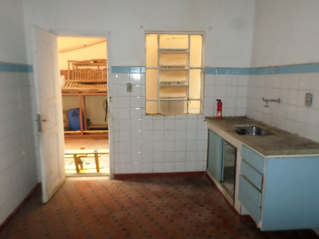 Sobrado Vila Medeiros - 2 Dormitório(s) - São Paulo - SP - REF. KA373