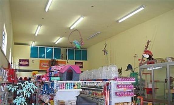 Salão Comercial Tucuruvi - 14 Dormitório(s) - São Paulo - SP - REF. KA3736