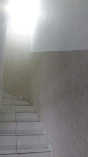 Sobrado Parque Novo Mundo - 3 Dormitório(s) - São Paulo - SP - REF. KA3759