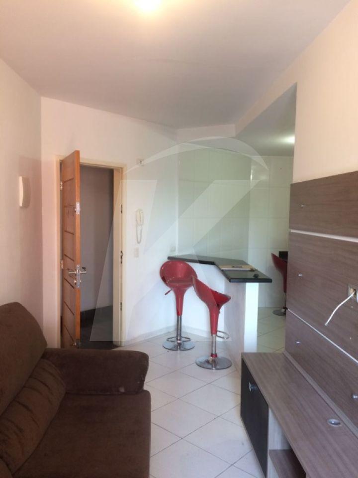 Comprar - Apartamento - Picanço - 1 dormitórios.