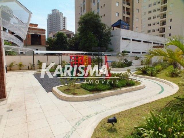 Apartamento Parada Inglesa - 3 Dormitório(s) - São Paulo - SP - REF. KA3770
