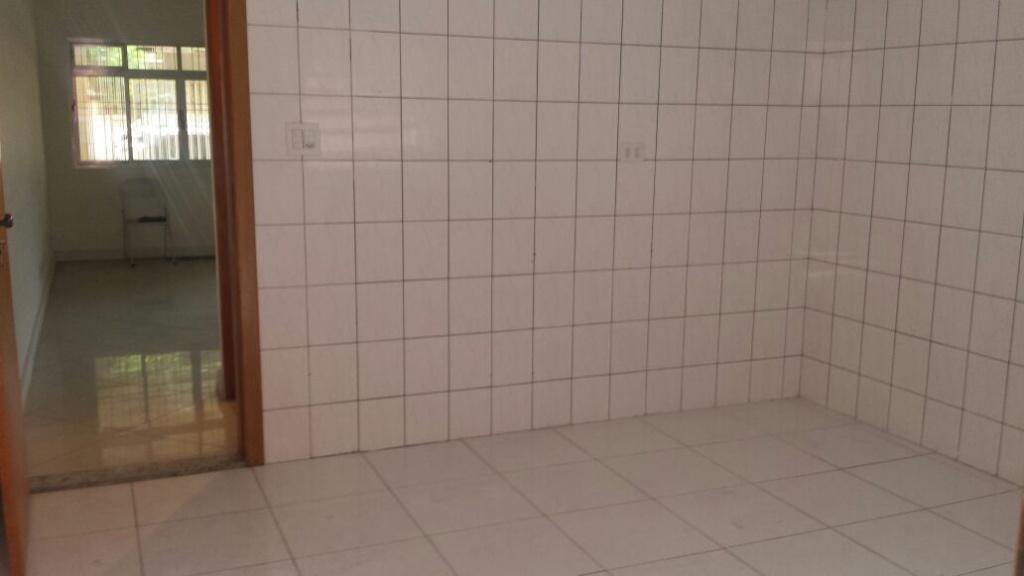 Sobrado Vila Constança - 3 Dormitório(s) - São Paulo - SP - REF. KA3826