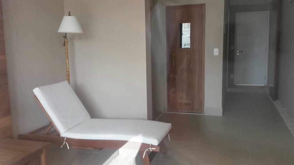 Apartamento Parada Inglesa - 2 Dormitório(s) - São Paulo - SP - REF. KA3877