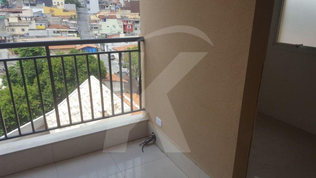 Apartamento Vila Medeiros - 2 Dormitório(s) - São Paulo - SP - REF. KA3939
