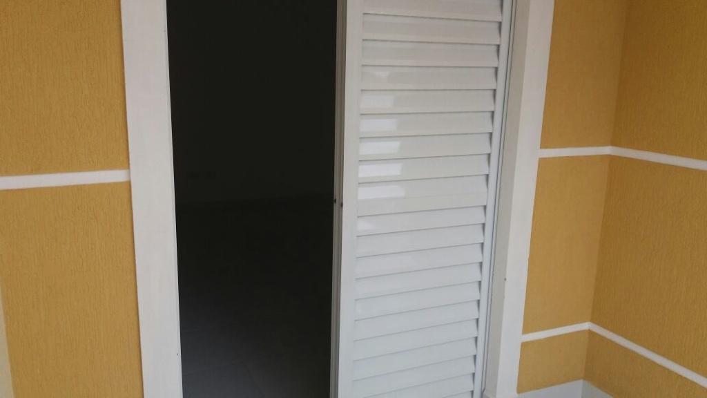 Sobrado Vila Sabrina - 3 Dormitório(s) - São Paulo - SP - REF. KA3942